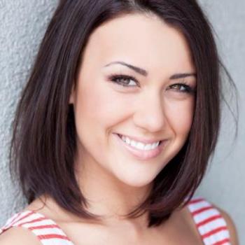 Samantha Dodimade